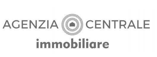 Agenzia Centrale