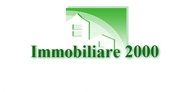 IMMOBILIARE 2000 snc di Fabrizio Ciardi e Alberto Paoli