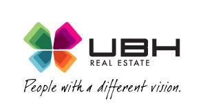 UBH Real Estate - Porta Romana Agency