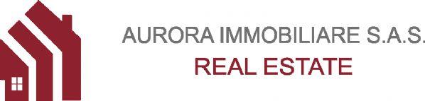 Aurora Immobiliare s.a.s. di Serra Barbara & C.