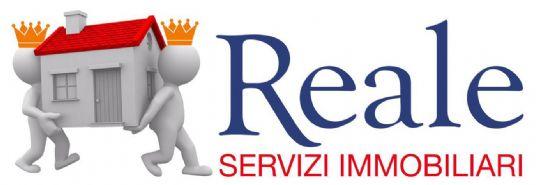 Reale Servizi Immobiliari
