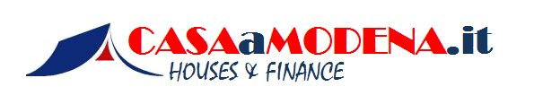 CasaaModena.it - houses & finance