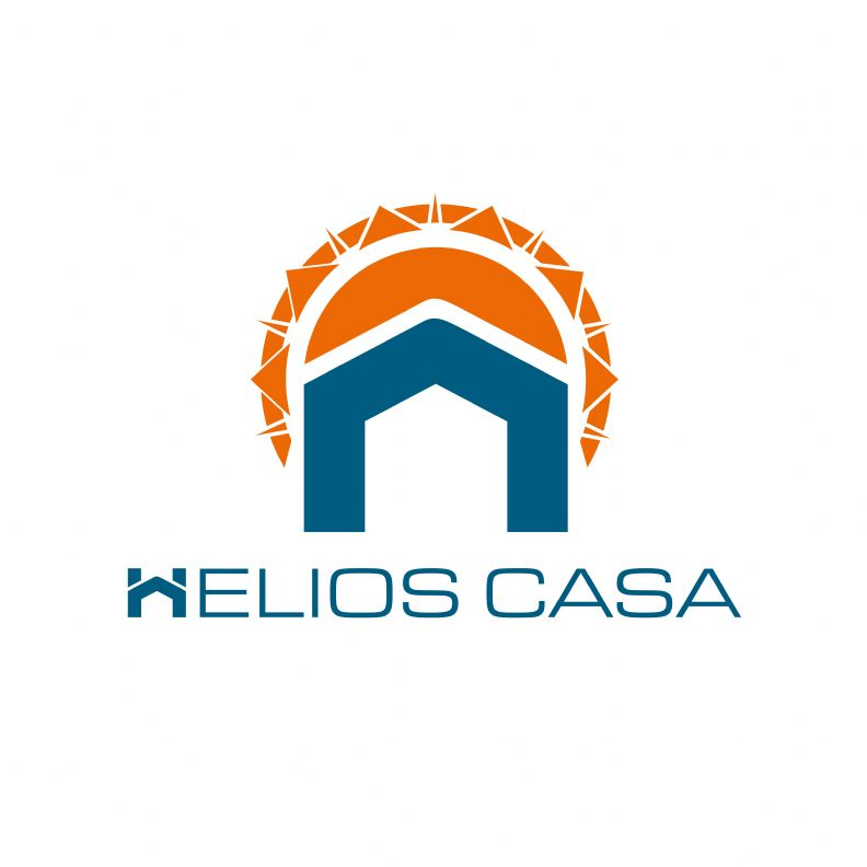 Helios Casa Sas