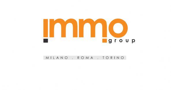 Immogroup Srl