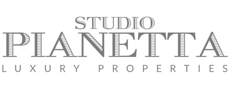 Studio Pianetta
