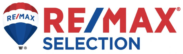 RE/MAX SELECTION Immobiliare del Centro