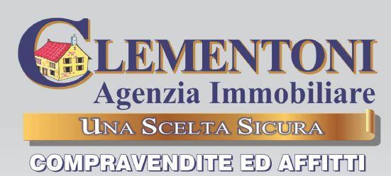 Agenzia Immobiliare CLEMENTONI di Massimo Clementoni