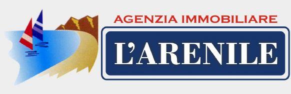 Immobiliare L'Arenile di Spadano L. e C. S.n.c.