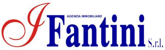 AGENZIA IMMOBILIARE I FANTINI S.R.L.