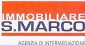 IMMOBILIARE SAN MARCO DI SERPELLONI MARCO REMIGIO