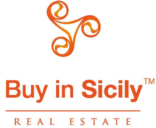 BUY IN SICILY REAL ESTATE SRL