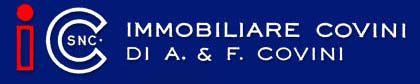 Agenzia Immobiliare AB di Covini Annabella