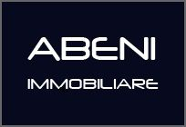 ABENI IMMOBILIARE (Ag. di Desenzano del Garda)