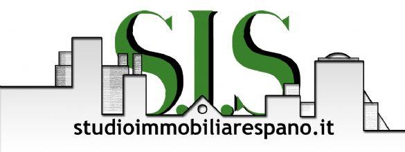 Studio Immobiliare Spano S.r.l.s.