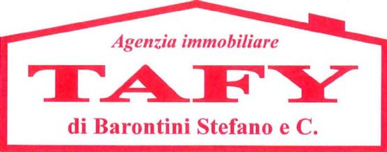 TAFY DI BARONTINI STEFANO e C. s.a.s.
