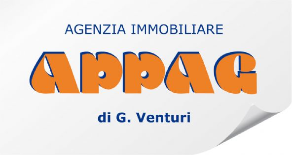 APPAG  DI GIANFRANCO VENTURI