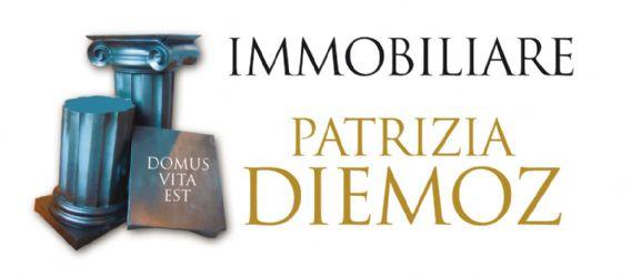 IMMOBILIARE DIEMOZ PATRIZIA