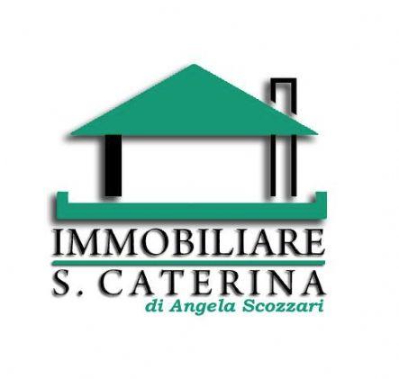 IMMOBILIARE SANTA CATERINA