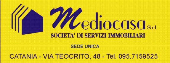 MEDIOCASA  S.R.L.