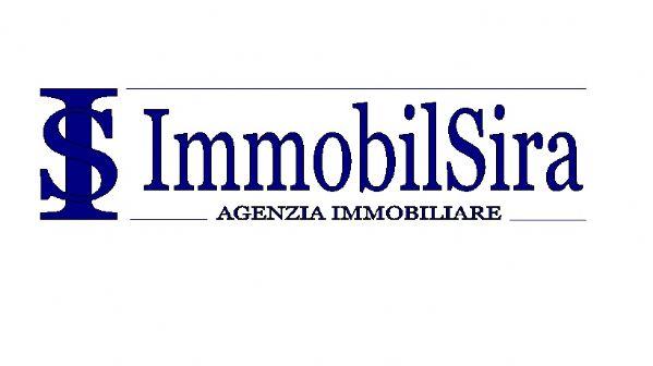 IMMOBILSIRA