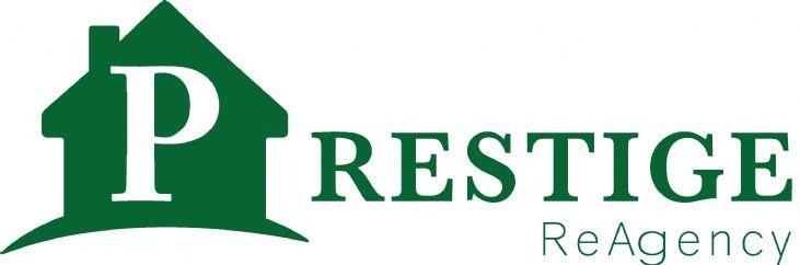 Prestige Re snc di A. Villa, A. Muffato e S. Filardo