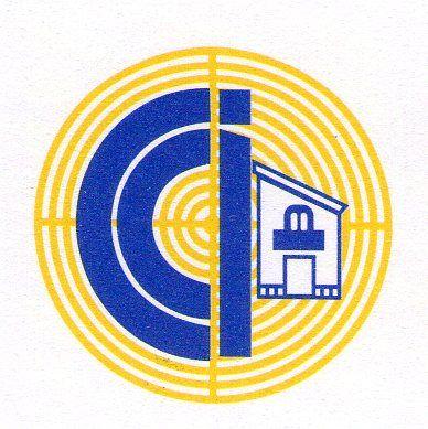 CENTROCASA  S.A.S.