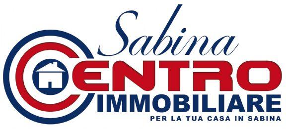 SABINA CENTRO IMMOBILIARE -