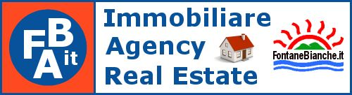 Agenzia FontaneBianche Immobiliare - Real Estate Agency