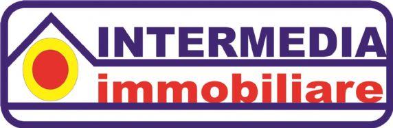 INTERMEDIA IMMOBILIARE