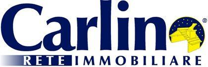 CARLINO IMMOBILIARE  S.R.L. UNIPERSONALE
