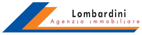 lombardini lorenzo