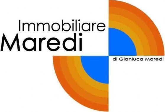 IMMOBILIARE MAREDI di Gianluca Maredi