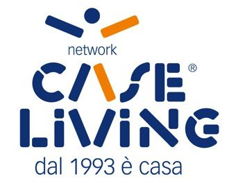 CASELIVING