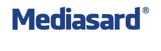 Mediasard