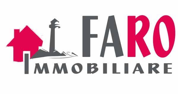 Faro Immobiliare di Rossella Ingoglia