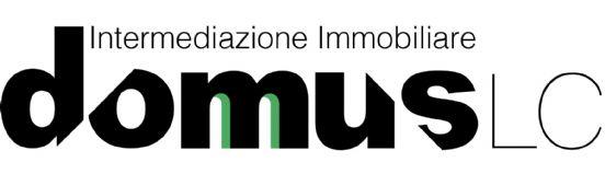 DOMUS LC  INTERMEDIAZIONE IMMOBILIARE S.R.L.