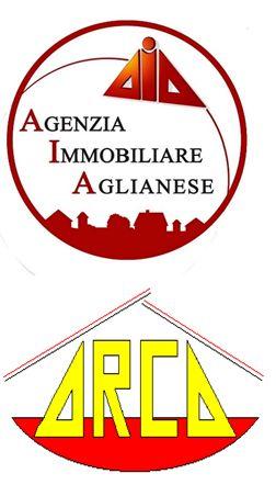 Agenzia Immobiliare Aglianese