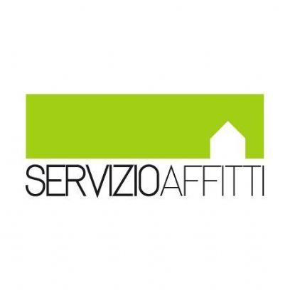 SERVIZIO AFFITTI SRL
