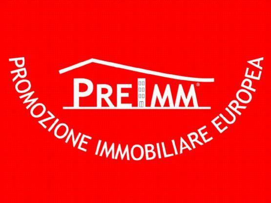 PREIMM - PROMOZIONE IMMOBILIARE EUROPEA SRL
