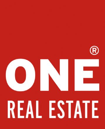 ONE REAL ESTATE VILLASANTA