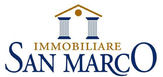IMMOBILIARE SAN MARCO SAS di Volta Geom. Marco & C.