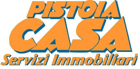 PISTOIA CASA SRL