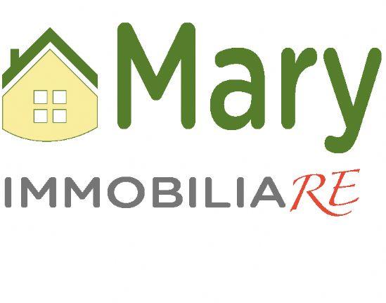 MARY IMMOBILIARE DI FRAGALA' LUCA