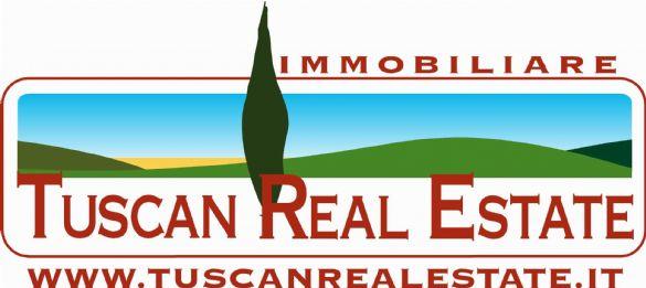 IMMOBILIARE TUSCAN REAL ESTATE DI EUGENIO CAPONE