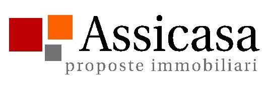ASSICASA DI FORMENTI GIANLUCA & C. S.A.S.