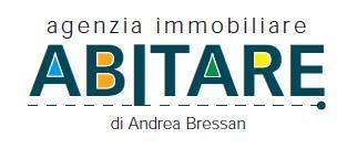 AG.IMM.ABITARE di Bressan Andrea