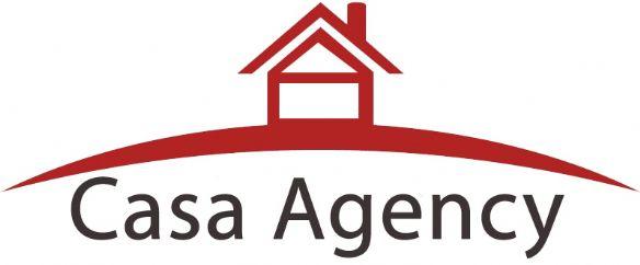 Casa Agency