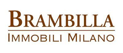 Brambilla Immobili Milano srl