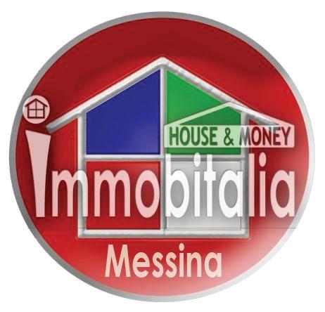 IMMOBITALIA MESSINA C. & G. servizi immobiliari di Curcio Carmelo