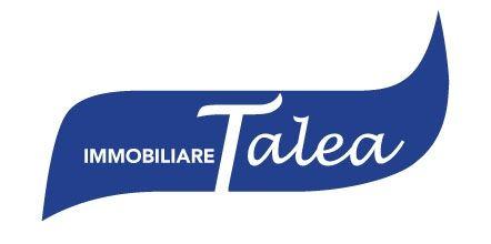 TALEA s.a.s. di Bonesi Antonio & C.